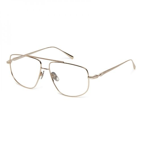 SCOTCH & SODA SS2002 430 LIGHT GOLD 56/13-140